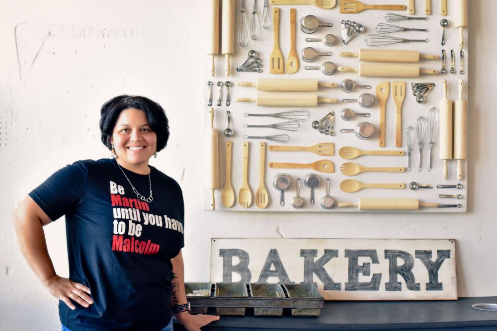 bakery in bartlesville oklahoma